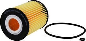 Engine Oil Filter-Extra Guard Fram CH10323