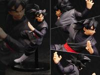 Collections Anime Figure Jouets Dragon Ball Z Son Goku Figurine Statues 21cm