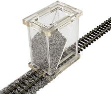 HS Proses PBS-TT-01 Schotterverteiler Spur TT
