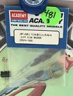 Rc Team Academy WT-025 Diff Disc Washer CP974-1000 Orignal NewOldStock