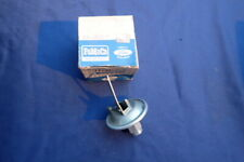 1957-59 Ford, Thunderbird, V8 Distributor Vacuum Advance, NOS! B7A-12370-A