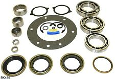 Ford NP271 NP273 Transfer Case Bearing & Seal Kit 98-on, BK485