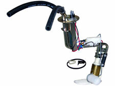 For 1980-1984 Ford F250 Fuel Pump and Sender Assembly 74479SV 1983 1981 1982