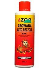 500 ML AZOO AROWANA AUTO  RECYCLE