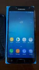 Samsung Galaxy J5 (2017) SM-J530F - 16GB - Oro (Sbloccato) (Dual SIM)