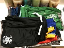 Gap Kids Boy's Athletic Polyester Pull-On Shorts BNWT (You Choose)