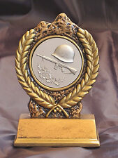Bundeswehr-Ehrenpreis    ++inkl. Ihrer Gravur++