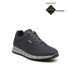 Schuhe Igi&co Herren Herbst Winter 4137622