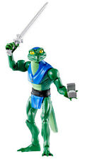 "MASTERS OF THE UNIVERSE Classics_LIZARD MAN 6 "" figure_Exclusive Limited Edition"