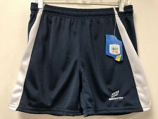 Mens Worth Brand Base Men's Short, Navy SIZE M