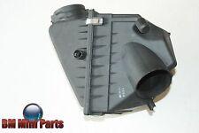BMW E39 535i AIR FILTER BOX 13711704882
