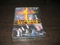El Homvre Du Klan DVD Lee Marvin Richard Burton O.J.Simpson Scellé Neuf