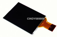 New LCD Display Screen Repair Part for Canon Powershot SX10 SX20 IS Camera