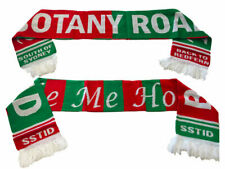South Sydney Rabbitohs Botany Road Scarf