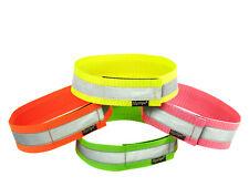 Mystique® Signalhalsband 40mm - verschiedene Größen und Farben