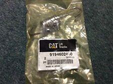 Fork lift truck parts- 1x cat brake Spring p/no 9194602400
