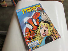 SPIDER-MAN 65 - COMICS.. 2005 ..MARVEL  PANINI ..TBE