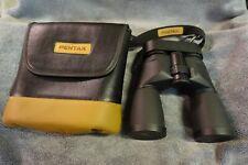 Pentax PCF V - Binoculars 12 x 50 – 12 Power