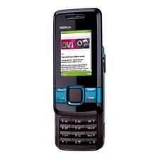 NOKIA 7100 SUPERNOVA PHONE - UNLOCKED - BLUETOOTH - 1.3MP CAMERA - WAP - RADIO