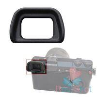 Viewfinder FDA-EP10 FDA-EV1S Camera Eyepiece EyeCup For Sony NEX-7 NEX-6 A6000