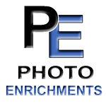 Photo Enrichments Images