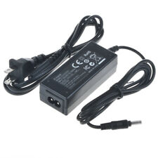 AC/DC Adapter Power Charger for Canon Vixia HG10 HG-20 HG-21 HG30 HR10 HV20 HV30