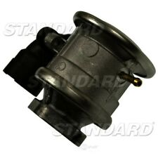 Diverter Valve-Secondary Air Injection Bypass Valve Right Standard Dv174