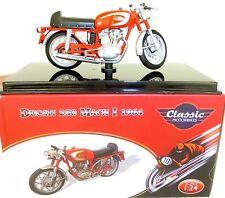 Ducati 250 Do 1 1964 Moto Classique Atlas 4658109 1:24 HN2 µ