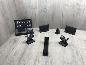 Arrow Building Kit