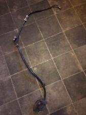 Vw Golf 1.9 Tdi 1999 Alternator Lead Cable To Junction Box Agr 1j Mk4