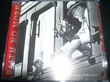 Faith No More Album Of The Year Australian CD - Like New