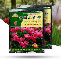 1sac 20g Potassium Dihydrogène Phosphate Engrais Pour Fleurs Légume Les plantes