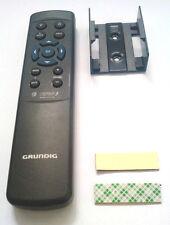 1 pièce Télécommande Gps3 Grundig Pilot système 16302093000