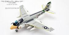 Century Wings ka-6d U.S NAVY va-145 Swordsmen ne-522/151810 réf cw001603 En parfait état, dans sa boîte