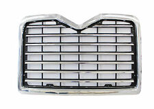 Mack Vision Pinnacle CX 02-09 Chrome Front Grille