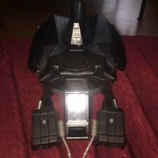 Batman Caballero Oscuro Asciende El Bat Dc Comics Mattel Ala de Murciélago Juguete
