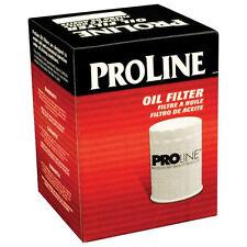 Proline Oil Filters 3 Pack PPL-14612 14612