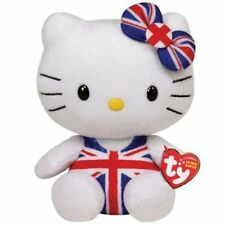 Unbranded Hello Kitty Stuffed Animals