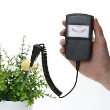 Accurate Durable Digital PH Meters Water Soil Tester AcidityAcid Testing PH WH3