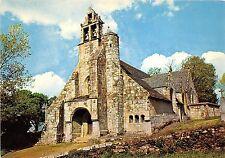 BR25263 Belle Isle en terre La Chapelle de Loc Envel France