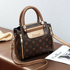 Fashion Handbags Crossbody Bags For Women Shoulder Bag Wedding Tote Clutches Bag