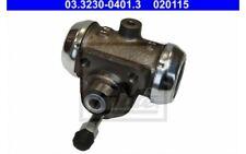 ATE Cilindro de freno rueda MERCEDES-BENZ T2/LN1 03.3230-0401.3