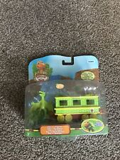 Dinosaur Train in Other Toys & Games for sale   eBay