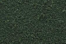 Woodland Scenics T1346 - Fine Turf Weeds Shaker 57.7 cu in (945 cu cm)