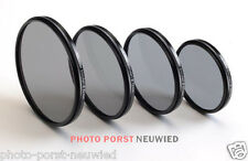 ZEISS POL Filter (circular) 58 mm 58mm - Neuware!