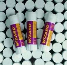 Glue Stick x 100 Bulk pack 40g school offices classroom NEXT DAY DELIVERY