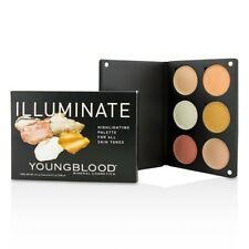 Youngblood Illuminate Palette 13.2g Sets & Coffrets