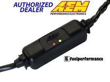 AEM 30-0310 X-Series Inline Wideband UEGO AFR Controller Bosch LSU 4.9 Sensor O2