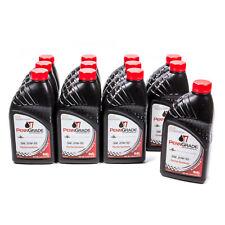 Pack of 12 Motor Oil for sale | eBay