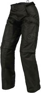 O'Neal Women's Apocalypse Pants - MX Motocross Dirt Bike Off-Road ATV MTB Gear